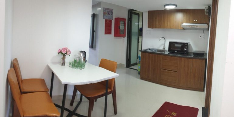 apartment-for-rent-penthouse-nhs-A452-5