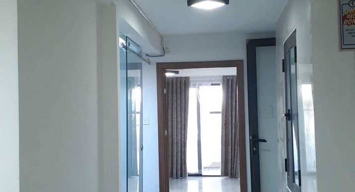 apartment-for-rent-penthouse-nhs-A452-6