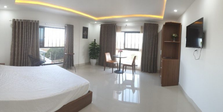 apartment-for-rent-penthouse-nhs-A452-7