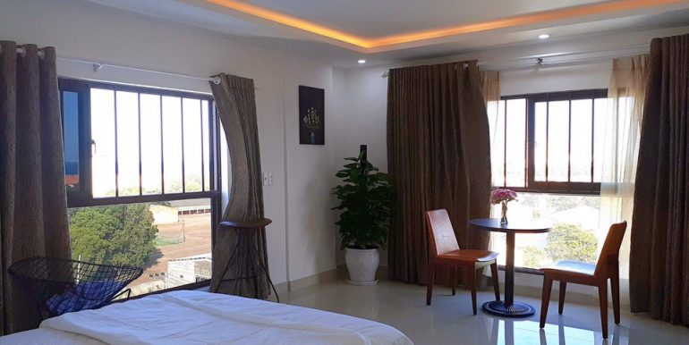 apartment-for-rent-penthouse-nhs-A452-8