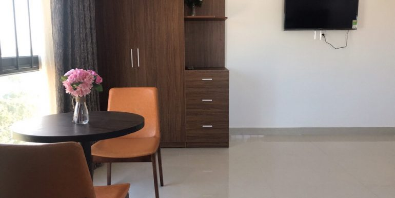 apartment-for-rent-penthouse-nhs-A452-9