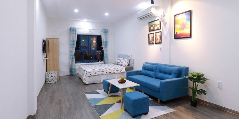 apartment-for-rent-son-tra-A299-1