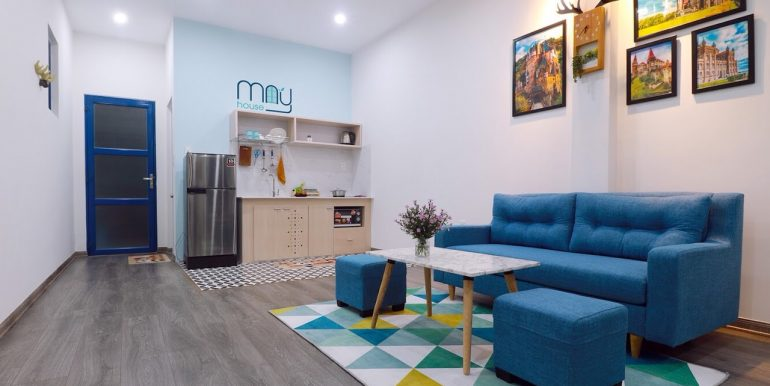 apartment-for-rent-son-tra-A299-2