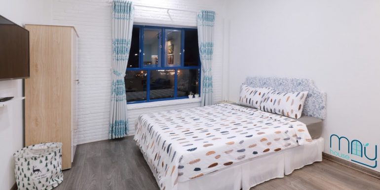 apartment-for-rent-son-tra-A299-3