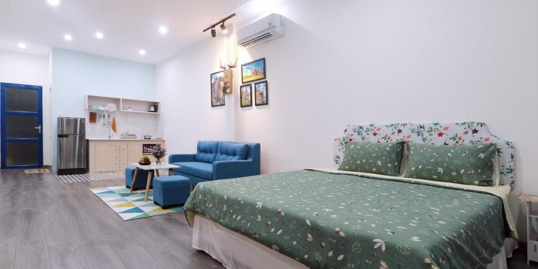 apartment-for-rent-son-tra-A299-4