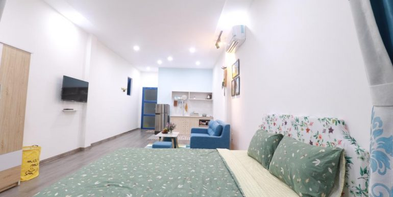 apartment-for-rent-son-tra-A299-5