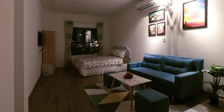 apartment-for-rent-son-tra-A299-6