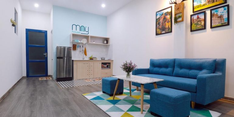 apartment-for-rent-son-tra-A299-7
