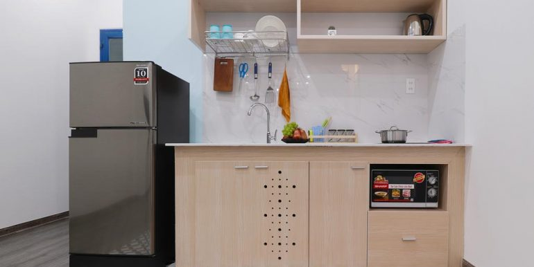 apartment-for-rent-son-tra-A299-8