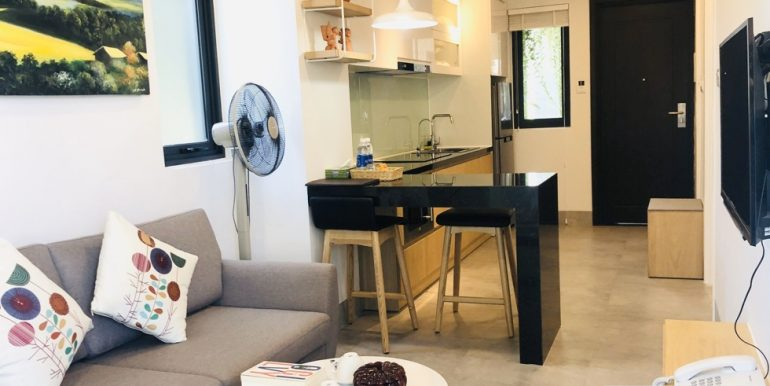green-apartment-for-rent-son-tra-A281-2 (2)
