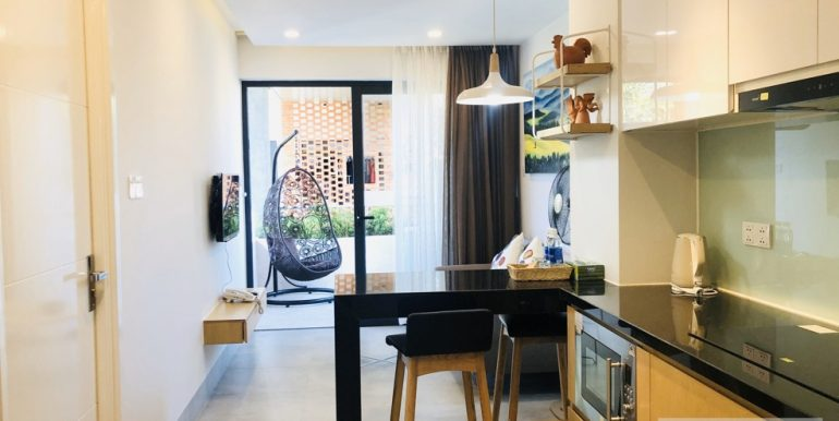 green-apartment-for-rent-son-tra-A281-2 (3)