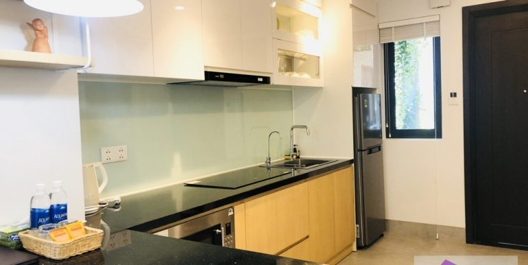 green-apartment-for-rent-son-tra-A281-2 (4)