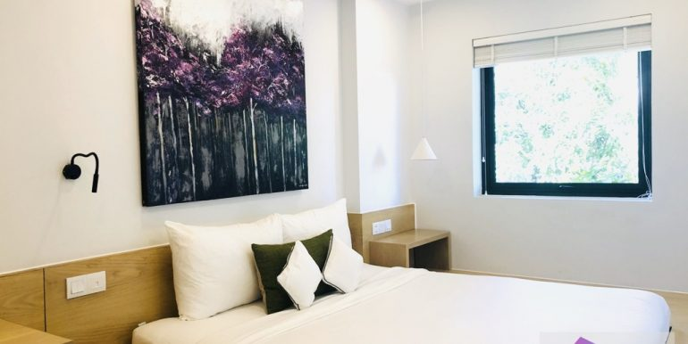 green-apartment-for-rent-son-tra-A281-2 (5)
