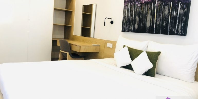 green-apartment-for-rent-son-tra-A281-2 (6)