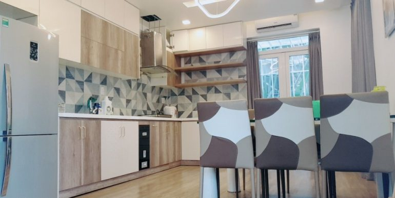 house-for-rent-euro-village-B254-1