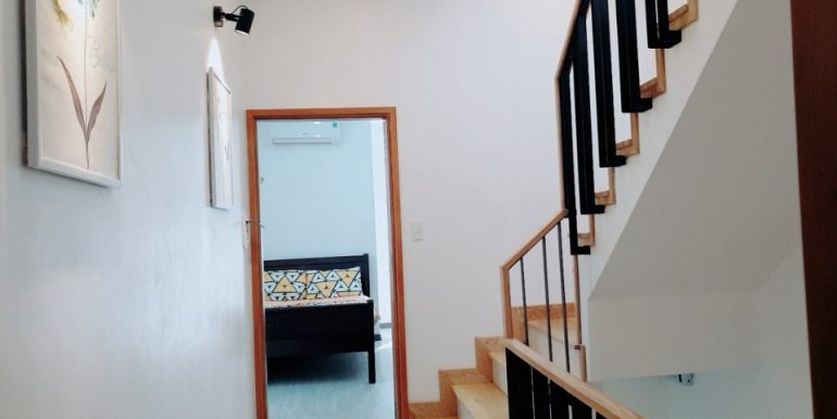 house-for-rent-euro-village-B254-5