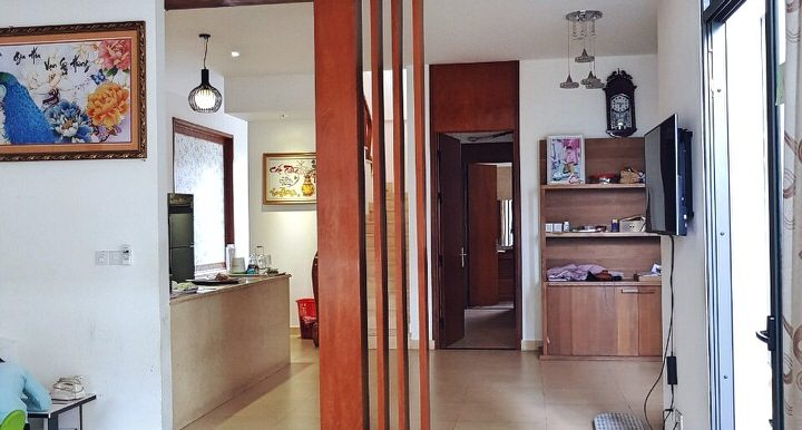 house-for-rent-ngu-hanh-son-B144-2
