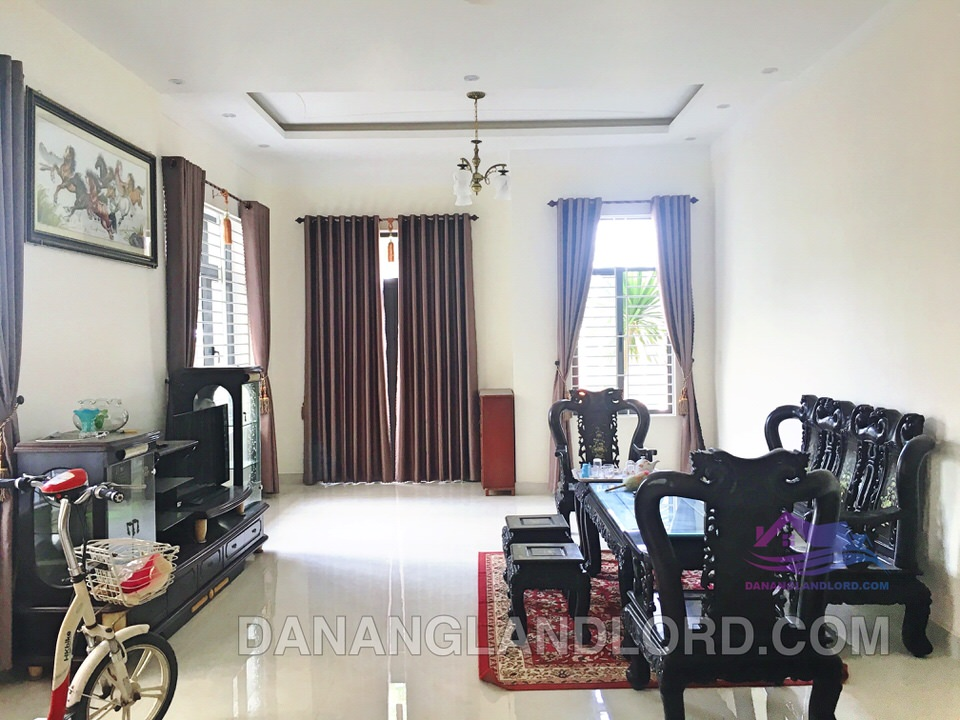 7-bedrooms house Nam Viet A – B161