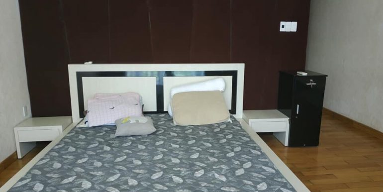 house-for-rent-pham-van-dong-B251-6