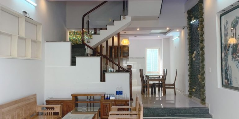 house-for-rent-son-tra-B249-1