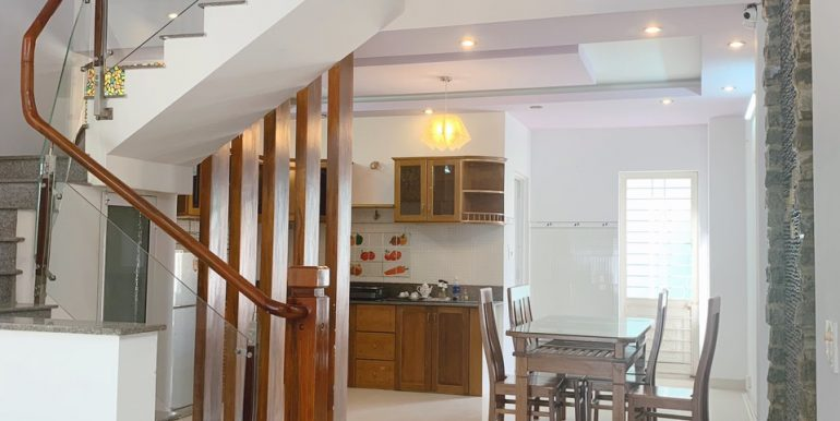 house-for-rent-son-tra-B249-2