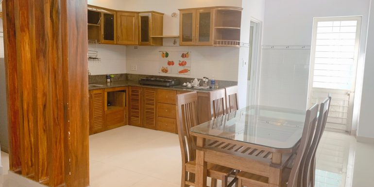 house-for-rent-son-tra-B249-3