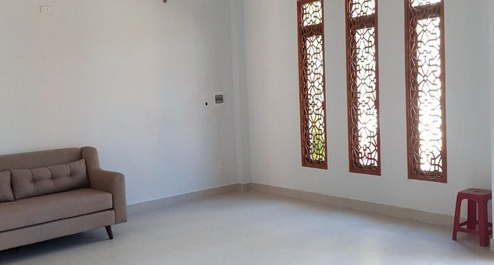 house-for-rent-son-tra-B255-4