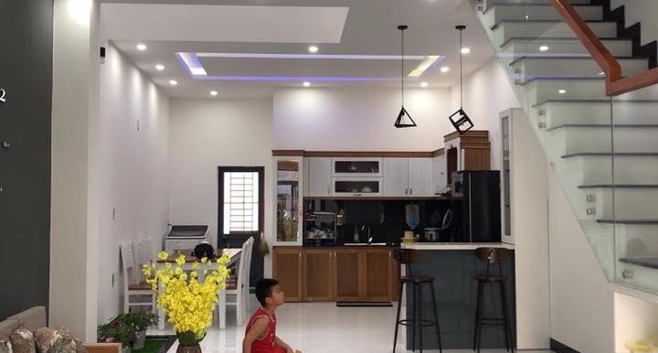 house-for-rent-son-tra-B262-1