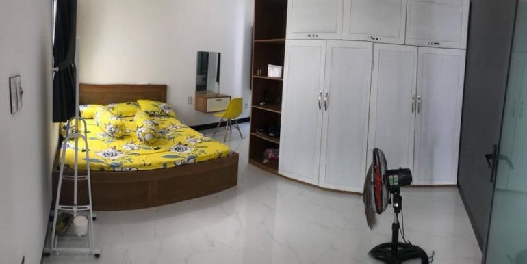 house-for-rent-son-tra-B262-2