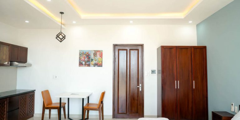studio-apartment-khue-my-da-nang-A411-3