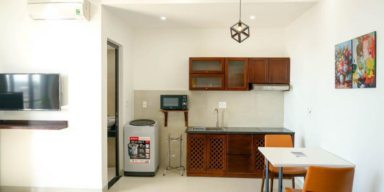 studio-apartment-khue-my-da-nang-A411-4