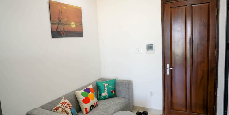 studio-apartment-khue-my-da-nang-A411-6