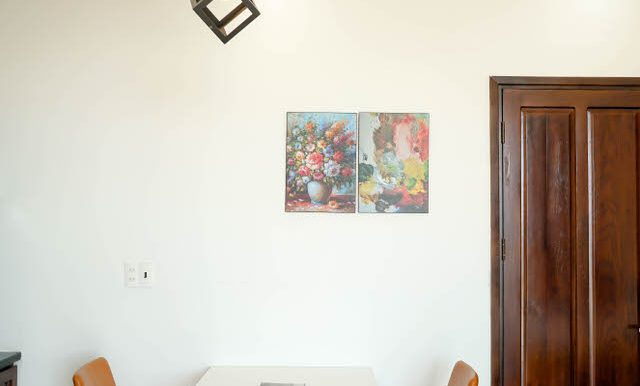 studio-apartment-khue-my-da-nang-A411-7