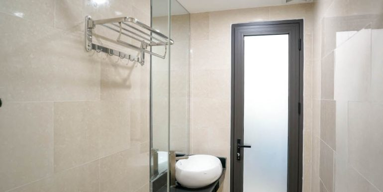 studio-apartment-khue-my-da-nang-A411-8