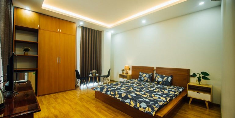 villa-for-rent-ngu-hanh-son-B166-10