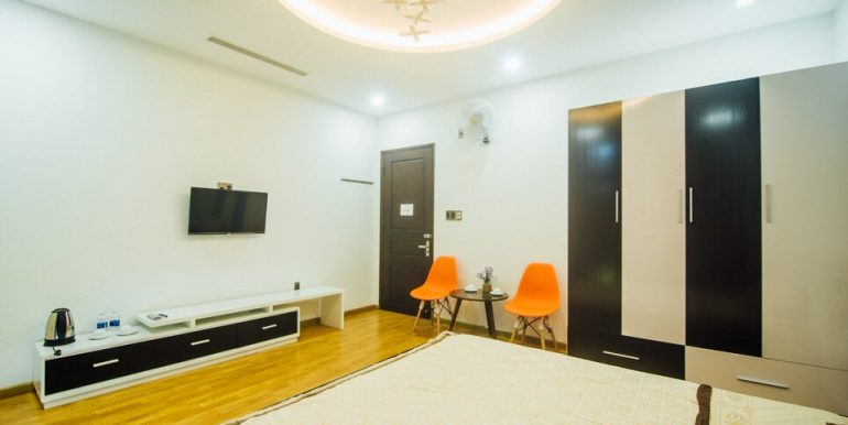 villa-for-rent-ngu-hanh-son-B166-5