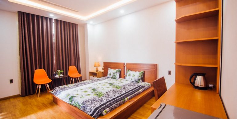 villa-for-rent-ngu-hanh-son-B166-6