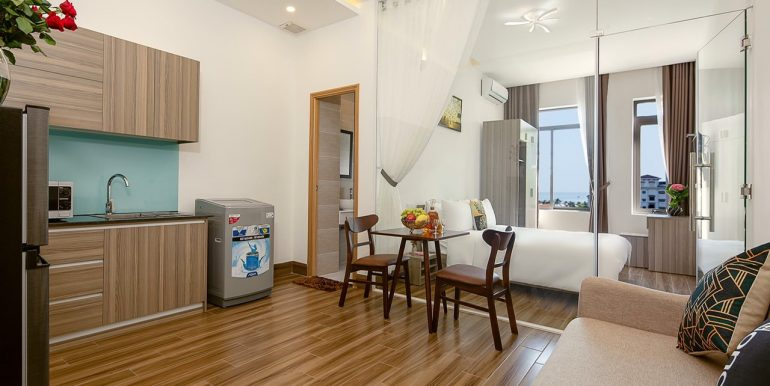 apartment-for-rent-an-thuong-A463-1