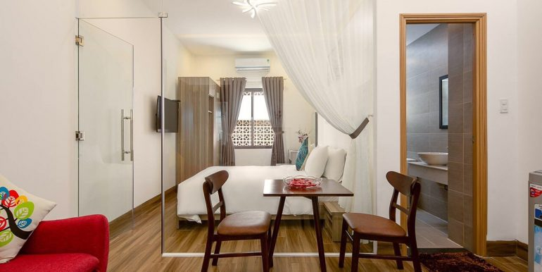 apartment-for-rent-an-thuong-A463-2