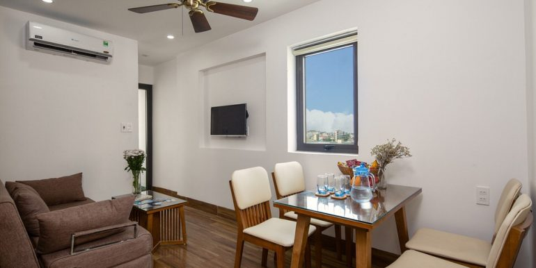apartment-for-rent-an-thuong-A482-4