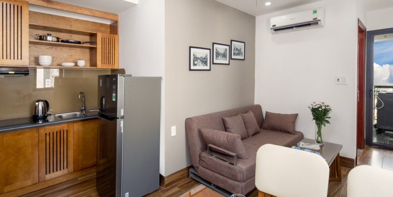 apartment-for-rent-an-thuong-A482-5