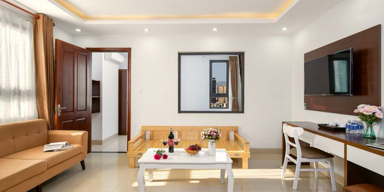 apartment-for-rent-an-thuong-A483-1