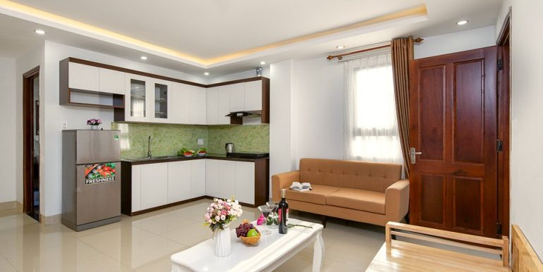 apartment-for-rent-an-thuong-A483-2
