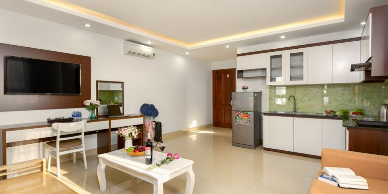 apartment-for-rent-an-thuong-A483-3