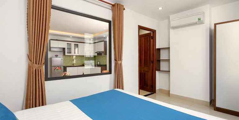 apartment-for-rent-an-thuong-A483-5