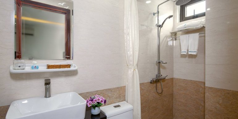 apartment-for-rent-an-thuong-A483-8