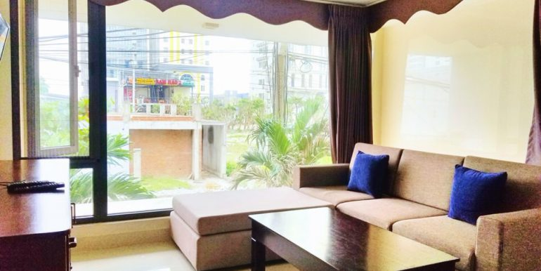 apartment-for-rent-an-thuong-my-khe-A174-2