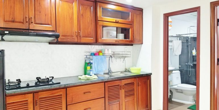 apartment-for-rent-an-thuong-my-khe-A174-4