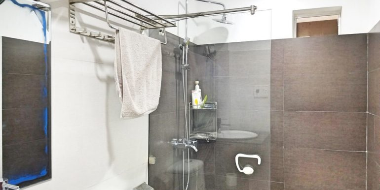apartment-for-rent-an-thuong-my-khe-A174-5
