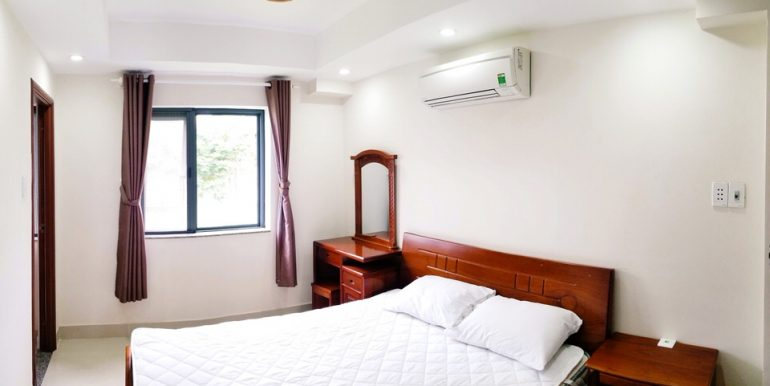 apartment-for-rent-an-thuong-my-khe-A174-6